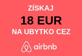 airbnb bonus referal
